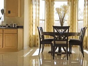 Kuchynské stoličky